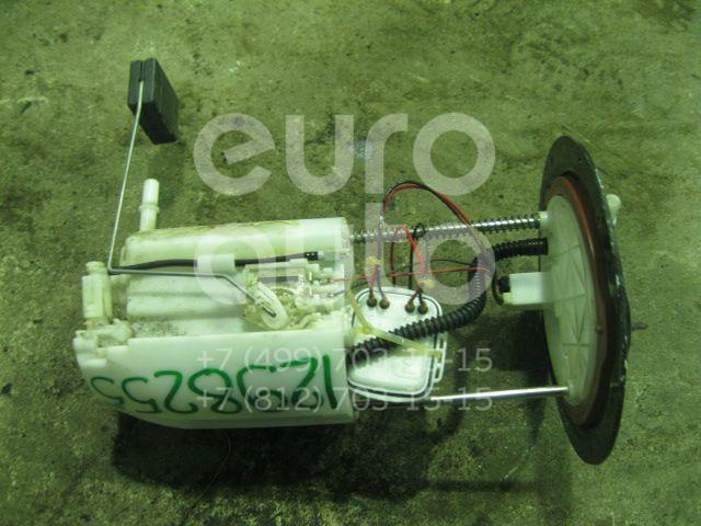 Насос топливный электрический для Mazda CX 7 2007> - Фото №1