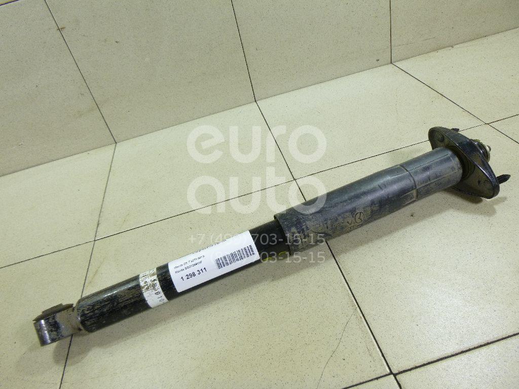 Амортизатор задний для Mazda CX 7 2007-2012 - Фото №1
