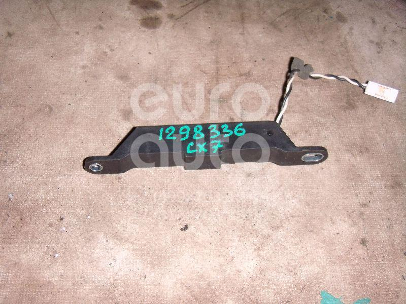 Антенна для Mazda CX 7 2007-2012 - Фото №1