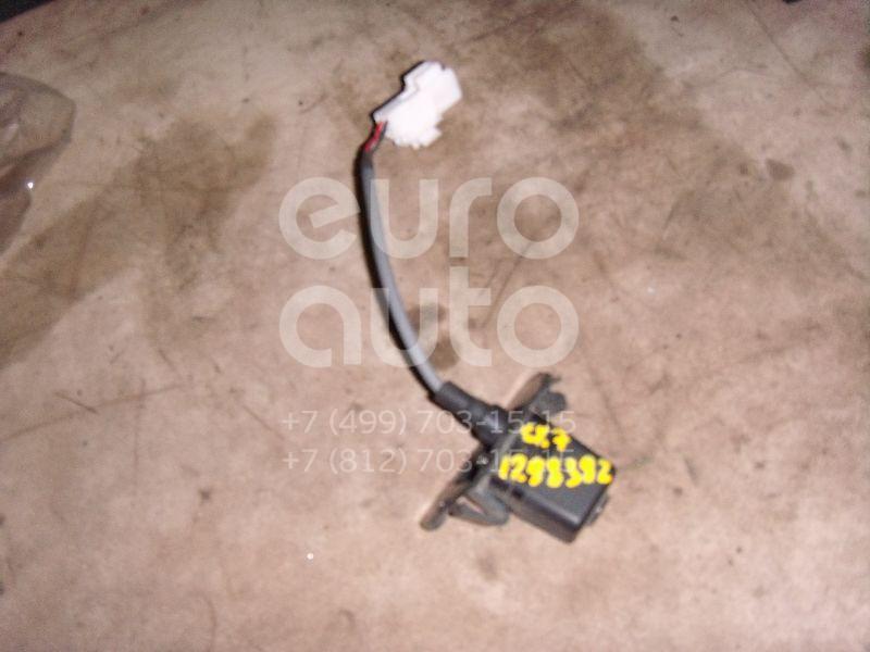 Камера заднего вида для Mazda CX 7 2007> - Фото №1