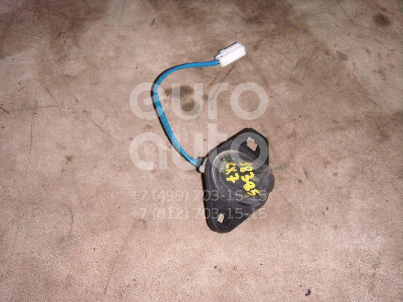 Выключатель для Mazda CX 7 2007-2012 - Фото №1