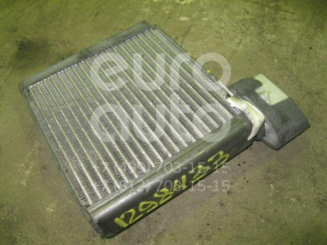 Испаритель кондиционера для Mazda CX 7 2007-2012 - Фото №1