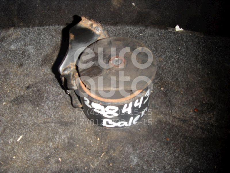 Опора двигателя левая для Suzuki Baleno 1998-2007 - Фото №1