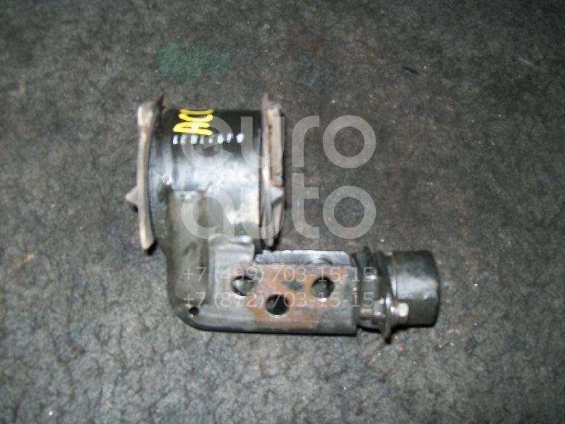 Опора двигателя левая для Hyundai Accent II (+ТАГАЗ) 2000-2012 - Фото №1