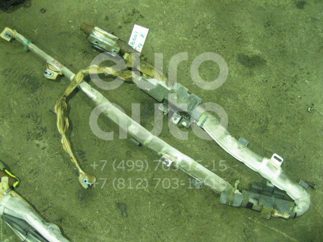 Подушка безопасности боковая (шторка) для Mazda CX 7 2007-2012 - Фото №1