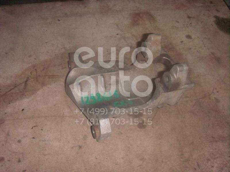 Кронштейн (сопут. товар) для Mazda CX 7 2007-2012 - Фото №1