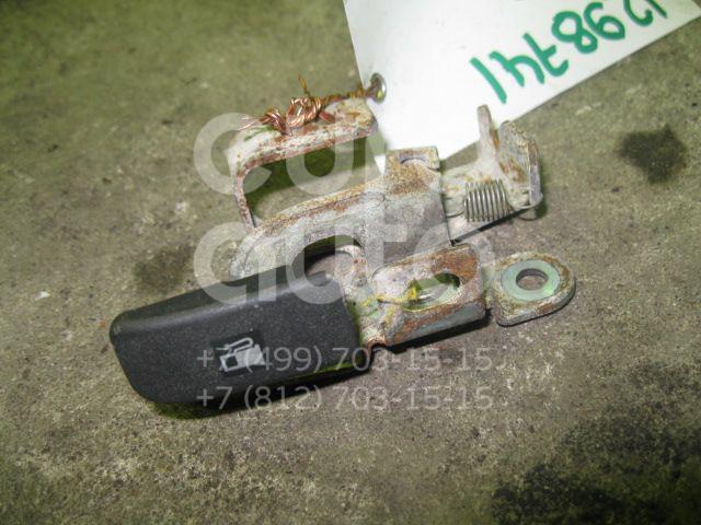 Ручка открывания лючка бензобака для Mazda CX 7 2007-2012 - Фото №1