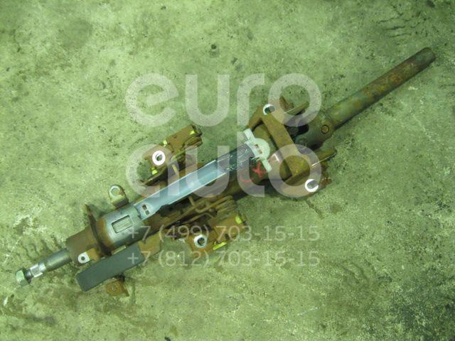 Колонка рулевая для Mazda CX 7 2007-2012 - Фото №1