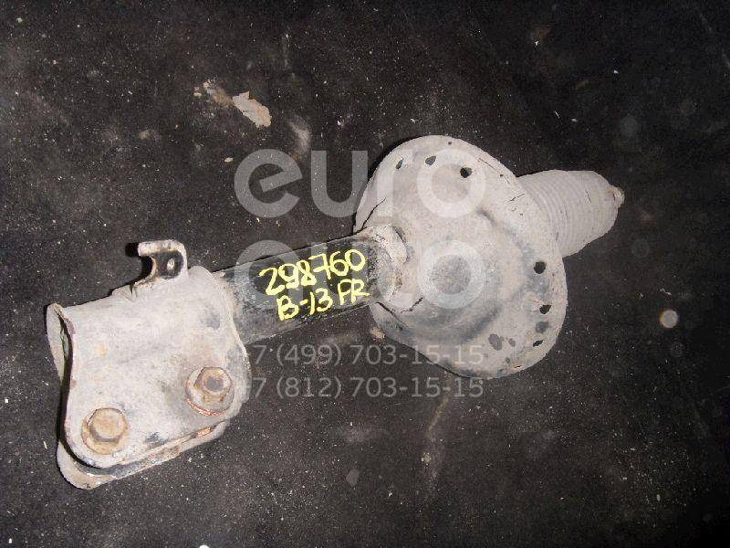 Амортизатор передний правый для Subaru Legacy Outback (B13) 2003-2009 - Фото №1