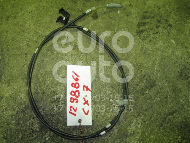 Трос регулировки сиденья для Mazda CX 7 2007> - Фото №1