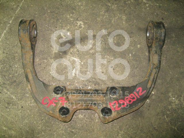 Опора заднего редуктора для Mazda CX 7 2007-2012 - Фото №1