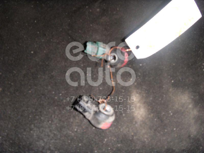 Датчик детонации для Subaru Legacy Outback (B13) 2003-2009;Tribeca (B9) 2005-2014 - Фото №1
