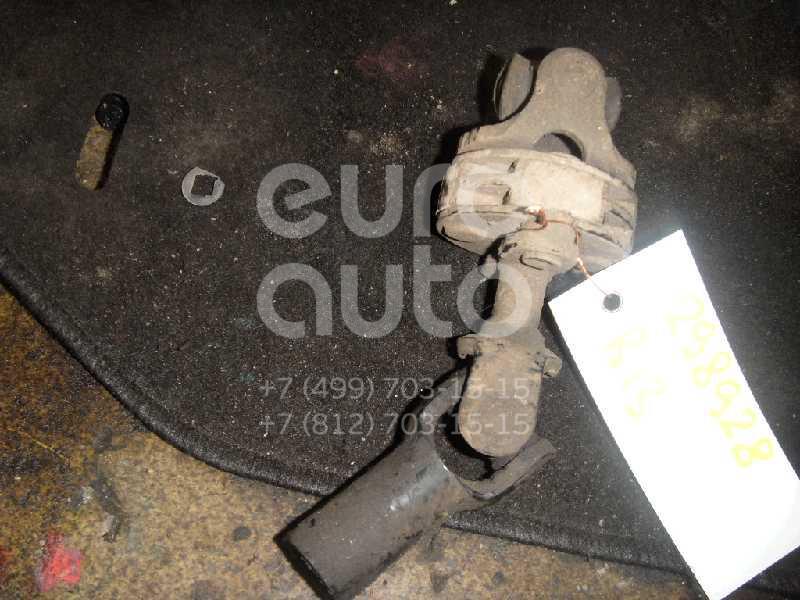 Кардан рулевой для Subaru Legacy Outback (B13) 2003-2009 - Фото №1