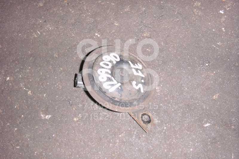 Сигнал звуковой для Hyundai Santa Fe (SM)/ Santa Fe Classic 2000-2012 - Фото №1