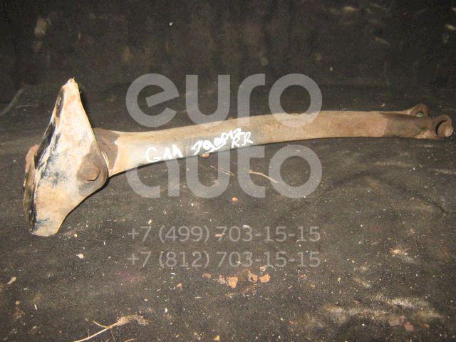 Тяга задняя продольная правая для Subaru Impreza (G11) 2000-2007 - Фото №1