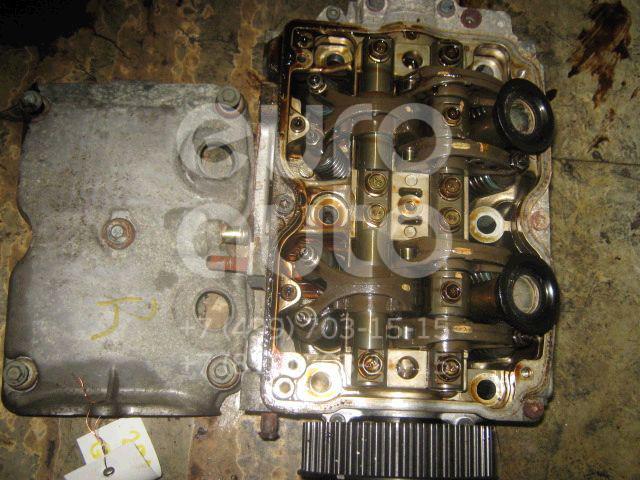 Головка блока для Subaru Impreza (G11) 2000-2007 - Фото №1