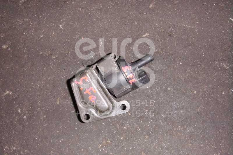 Клапан электромагнитный для Hyundai Santa Fe (SM)/ Santa Fe Classic 2000-2012 - Фото №1