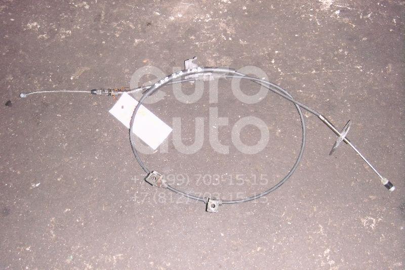 Трос газа для Hyundai Santa Fe (SM)/ Santa Fe Classic 2000-2012 - Фото №1