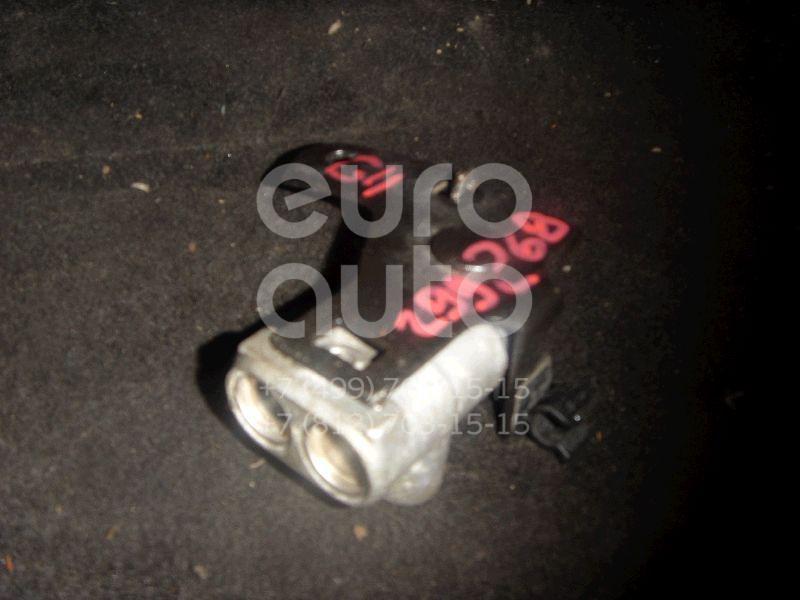 Распределитель тормозных сил для Subaru Impreza (G11) 2000-2007 - Фото №1