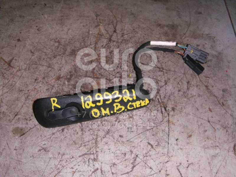 Кнопка стеклоподъемника для Opel Omega B 1994-2003 - Фото №1