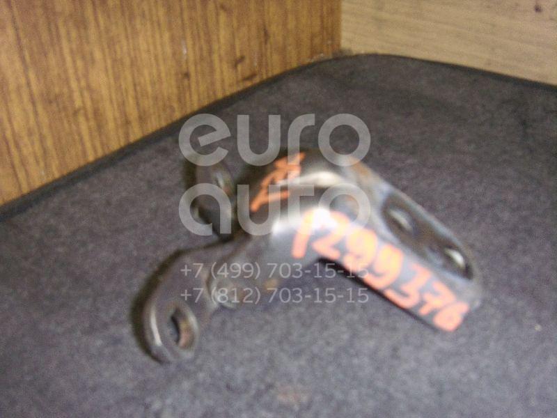 Петля двери для Nissan X-Trail (T30) 2001-2006 - Фото №1