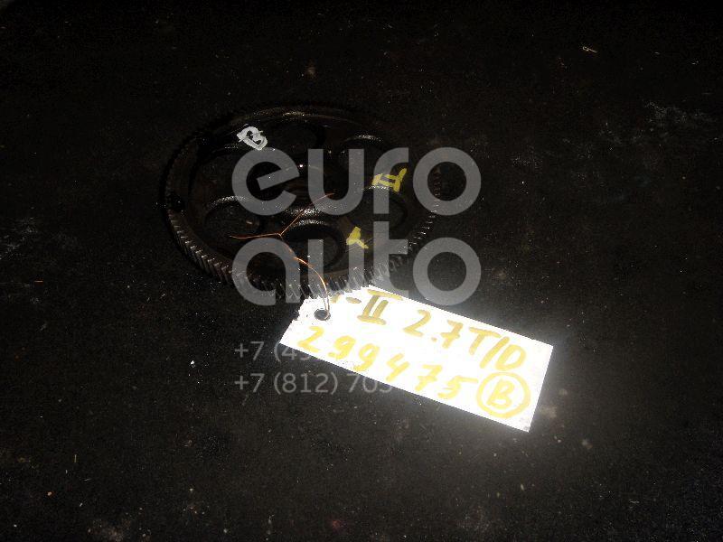 Шестерня (шкив) распредвала для Nissan Terrano II (R20) 1993-2006 - Фото №1