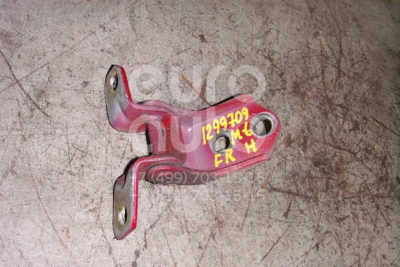 Петля двери передней для Mazda Mazda 6 (GG) 2002-2007 - Фото №1
