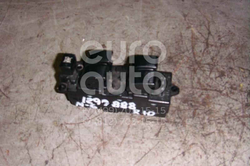 Блок управления стеклоподъемниками для Mazda Mazda 6 (GG) 2002-2007 - Фото №1