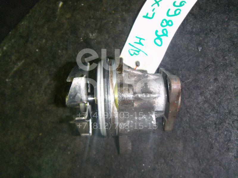 Насос водяной (помпа) для Mazda CX 7 2007-2012 - Фото №1