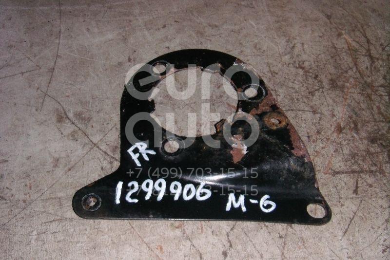 Кронштейн амортизатора для Mazda Mazda 6 (GG) 2002-2007 - Фото №1