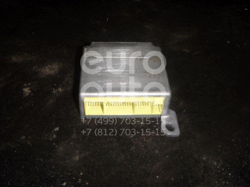 Блок управления AIR BAG для Infiniti FX (S50) 2003-2007 - Фото №1