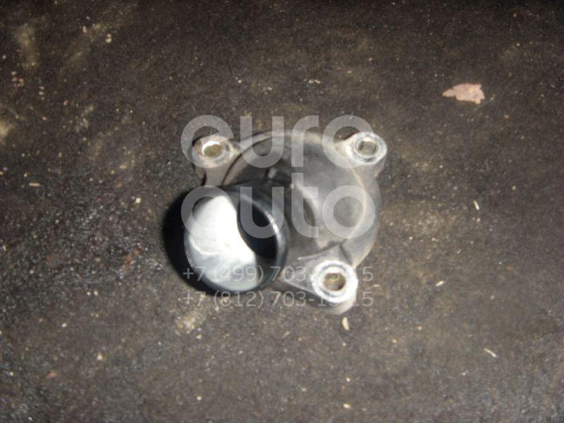 Крышка термостата для Infiniti FX (S50) 2003-2007 - Фото №1