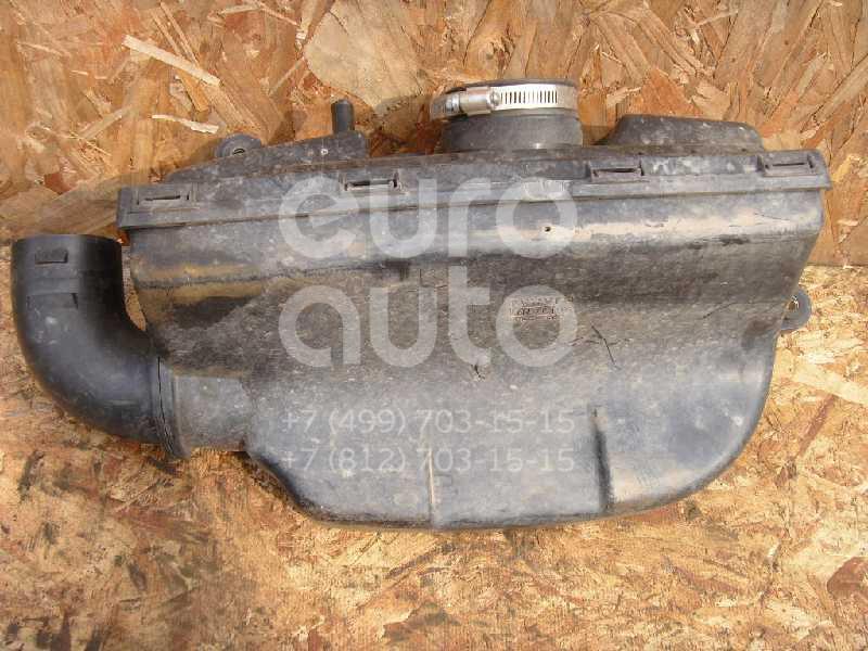 Корпус воздушного фильтра для Subaru Impreza (G10) 1996-2000 - Фото №1