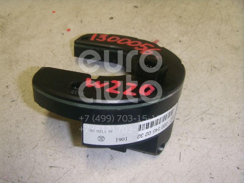 Датчик для Mercedes Benz W220 1998-2005 - Фото №1