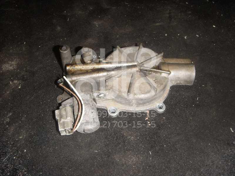 Клапан электромагн. изменения фаз ГРМ для Infiniti FX (S50) 2003-2007 - Фото №1