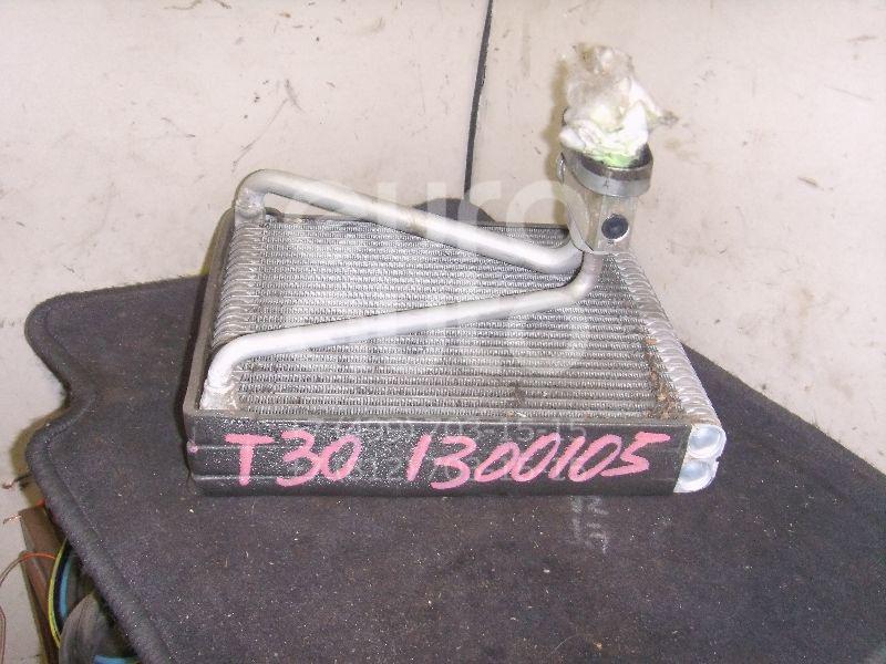 Испаритель кондиционера для Nissan X-Trail (T30) 2001-2006 - Фото №1