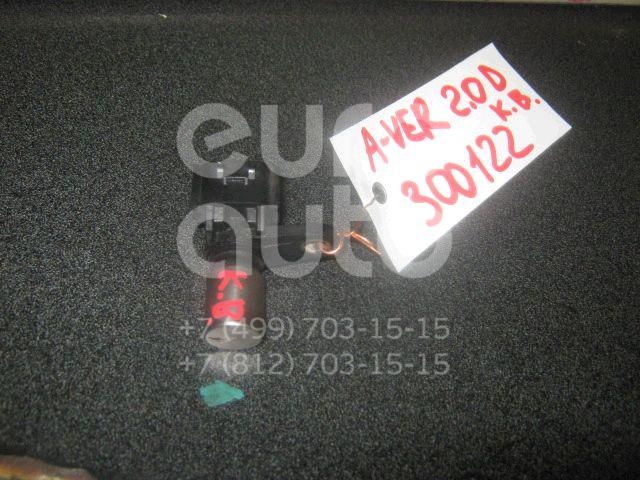 Датчик положения коленвала для Toyota Avensis Verso (M20) 2001-2009;Avensis II 2003-2008;Avensis I 1997-2003 - Фото №1
