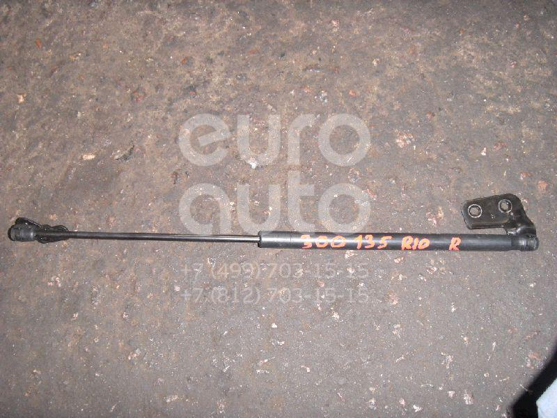Амортизатор крышки багажника для Kia RIO 2000-2004 - Фото №1