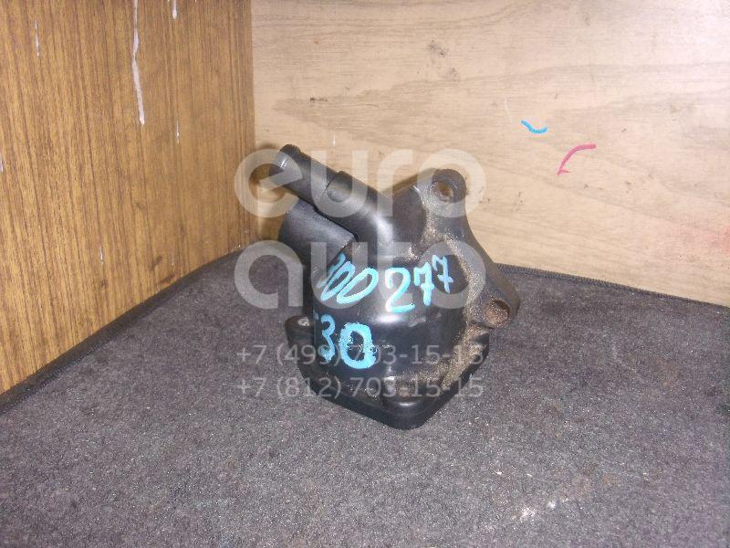Корпус термостата для Nissan X-Trail (T30) 2001-2006;Primera P12E 2002-2007 - Фото №1