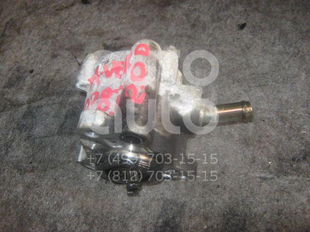 Насос вакуумный для Toyota Avensis Verso (M20) 2001-2009 - Фото №1