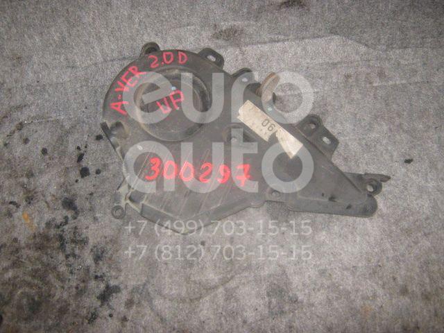 Кожух ремня ГРМ для Toyota Avensis Verso (M20) 2001-2009 - Фото №1
