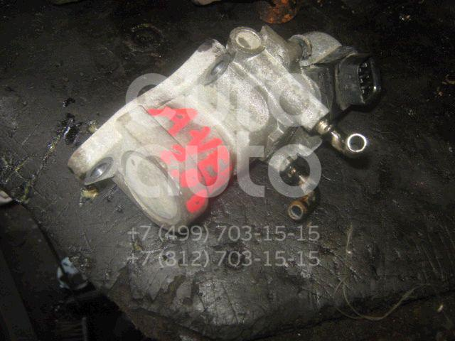 Клапан рециркуляции выхлопных газов для Toyota Avensis Verso (M20) 2001-2009 - Фото №1