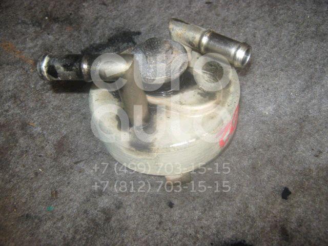 Корпус масляного фильтра для Toyota Avensis Verso (M20) 2001-2009 - Фото №1