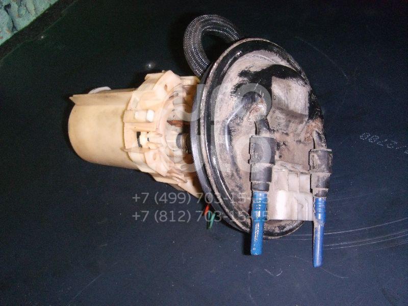 Насос топливный электрический для Opel Astra G 1998-2005 - Фото №1