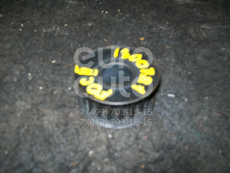 Шестерня коленвала для Ford Focus II 2005-2008;Fiesta 1995-2000;Puma 1997-2002;Fusion 2002-2012;C-MAX 2003-2011;Focus I 1998-2005;Fiesta 2001-2008;Mondeo IV 2007-2015;Focus II 2008-2011;Fiesta 2008>;Focus III 2011>;C-MAX 2011> - Фото №1