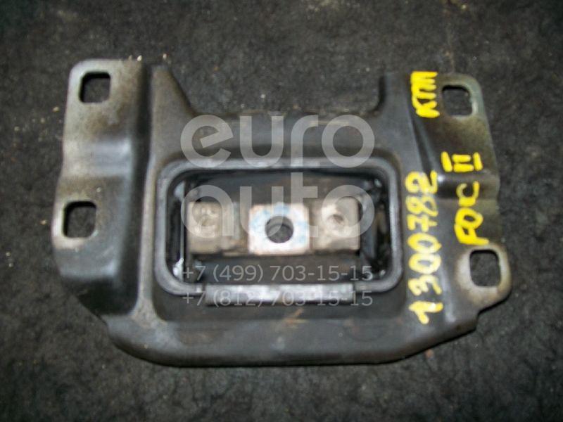 Опора КПП для Ford Focus II 2005-2008;C-MAX 2003-2011;Focus II 2008-2011 - Фото №1