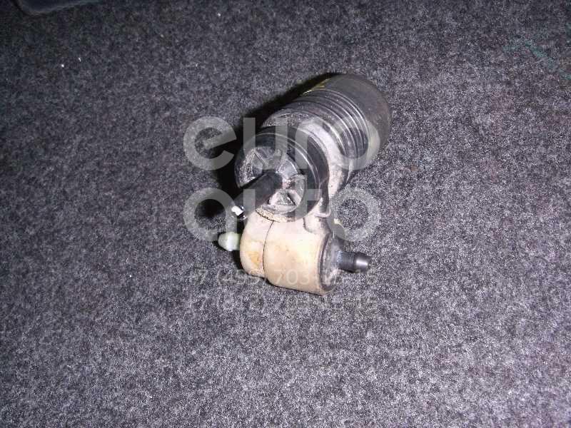 Насос омывателя для Opel Astra G 1998-2005 - Фото №1