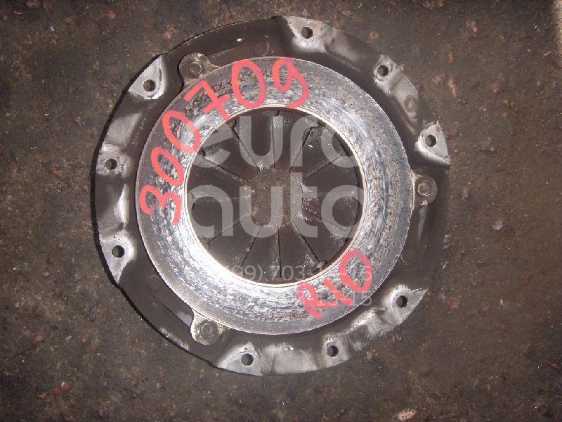 Корзина сцепления для Kia RIO 2000-2004 - Фото №1