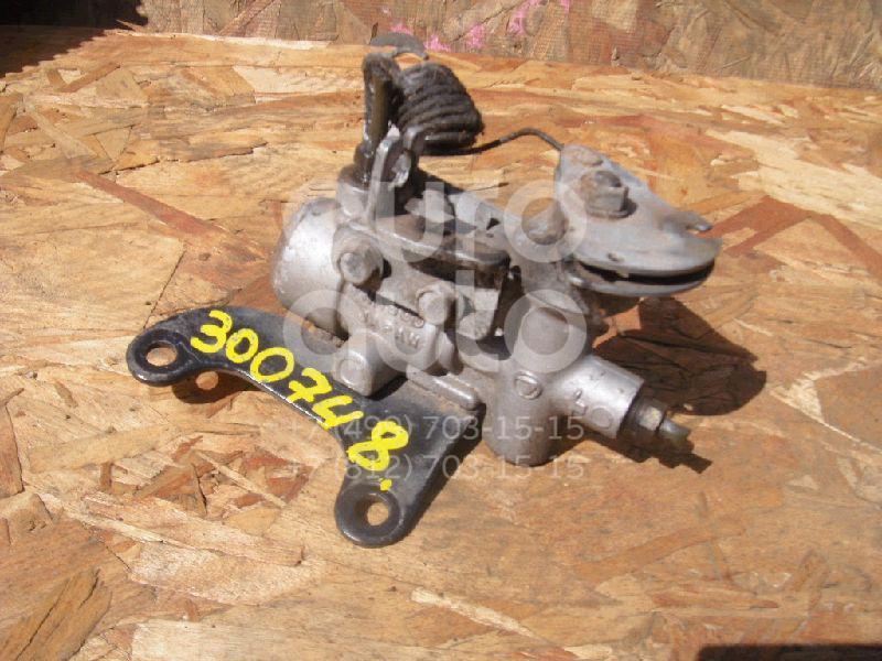 Распределитель тормозных сил для Subaru Forester (S10) 1997-2000 - Фото №1