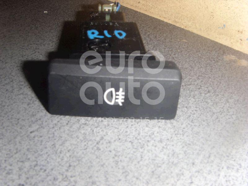 Кнопка противотуманки для Kia RIO 2000-2005 - Фото №1